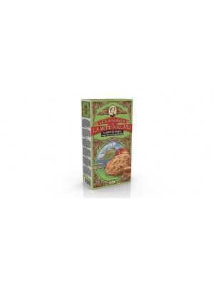 La Mére Poulard Apple caramel cookies papier 200g (9122)