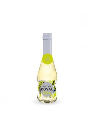 Schloss Ritter Royal melon 0,20 l