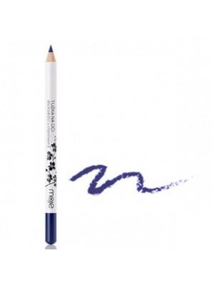 MOJE Ceruzka na oči 8 modrá navy