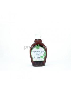 Sirup javorový grade C 250ml BIO Provita