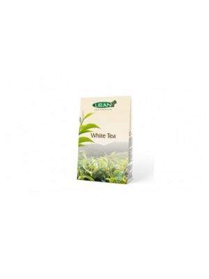 Liran čaj biely WHITE TEA sáčky 20x 1,5g (L116)