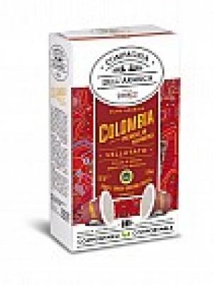 Corsini kapsle Colombia 52g/10ks (6491)