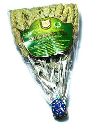 IMUNOTOP Mursalský čaj 25 ks