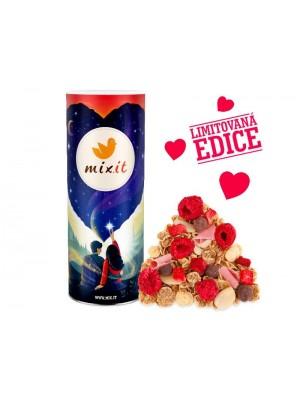 Mixit elixir z lásky 580g