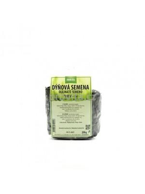 Tekvicové semeno lúpané 250g Provita