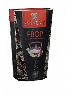 EMINENT FBOP Black Tea papier 100g (6807)