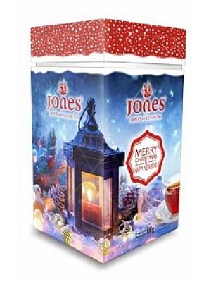 JONES Red Pack papier 100g (6531)