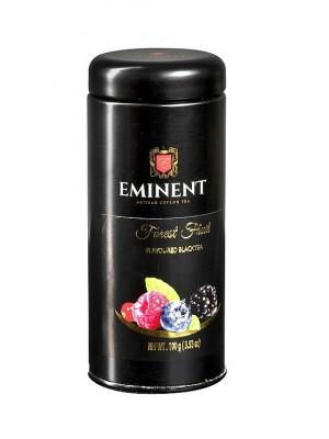 EMINENT Forest Fruit plech 100g (6823)