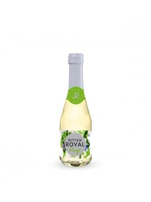 Schloss Ritter Royal hugo 0,20 l