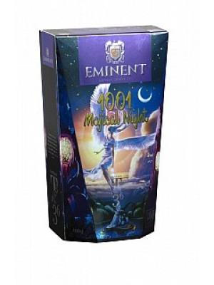 EMINENT 1001 Magical Night papier 100g (6809)