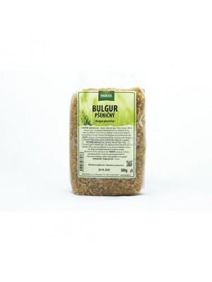 Bulgur pšeničný 500g (provita)