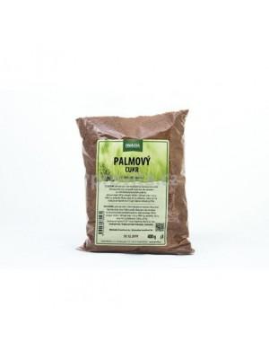 Cukor palmový 400g provita