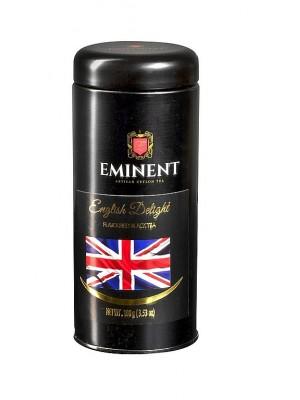 EMINENT English Delight plech 100g (6821)