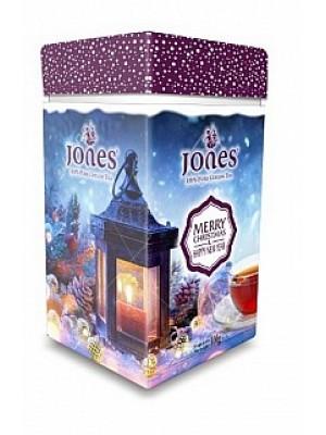 JONES Purple Pack papier 100g (6530)