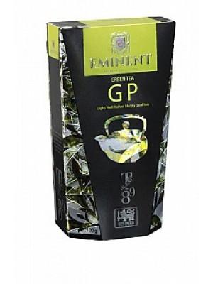 EMINENT Green Tea GP papier 100g (6805)