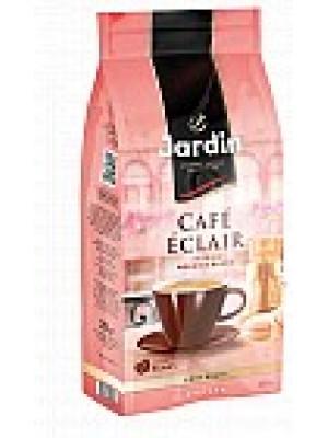 JARDIN Arabika Café Éclair zrno 250g (5887)