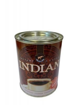Káva Indian mozums classic 90g