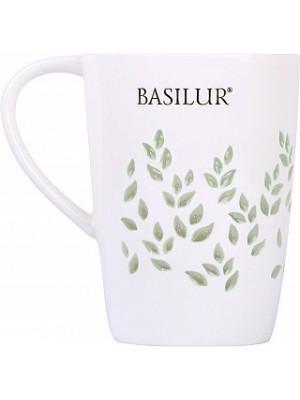 BASILUR hrnček 330ml s motívom padajúcích listov (4347)