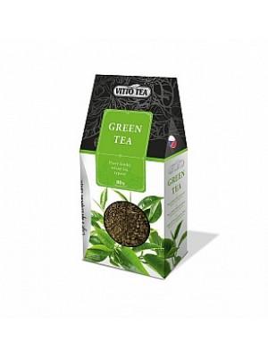 VITTO sypaný GREEN TEA 80g (915)
