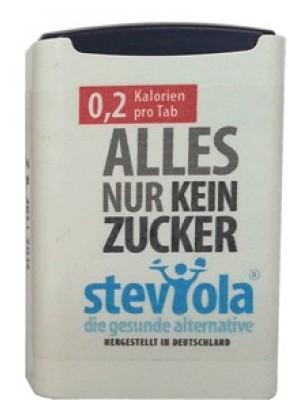 Steviola tablety 300ks