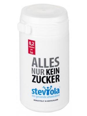 Steviola tablety 1 000ks