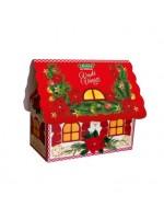 Liran čaj Veselé vianoce 20x2g (L219)