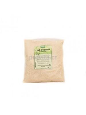 Cukor mauricius 1kg provita