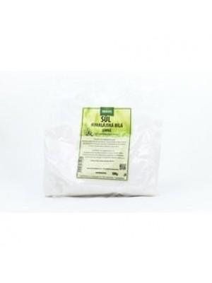 Soľ himalájska biela jemná 500g Provita