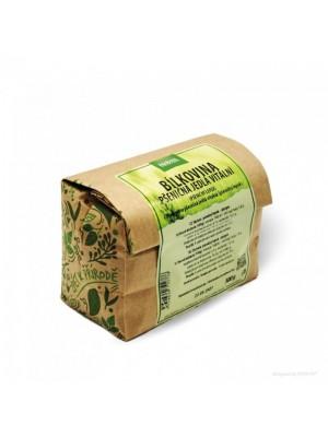 Bielkovina Glutén pšeničný lepok 500g PROVITA