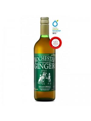 Rochester ginger 725ml