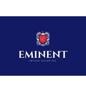 Eminent čaje
