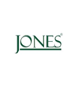 Jones čaje