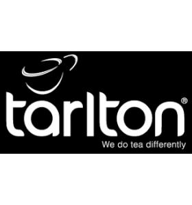 Tarlton čaje