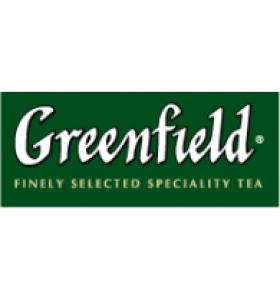 Greenfield čaje