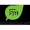 EkoMedica