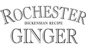 https://www.lemitas.sk/rochester-ginger-sk