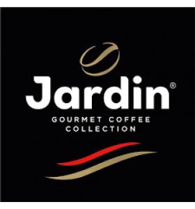 Jardin káva
