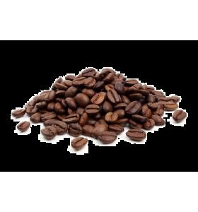 Káva, kakao
