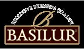 https://www.lemitas.sk/basilur-sk