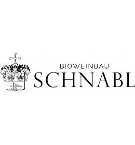 Schnabl - Vegan