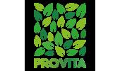 https://www.lemitas.sk/provita-sk