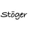 Stôger