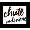Chute indonézie